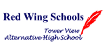 Tower View Alternative High School
