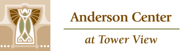 Anderson Center at Tower View